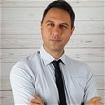 Fabrizio Caressa
