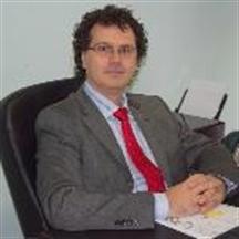 Danilo Gonella