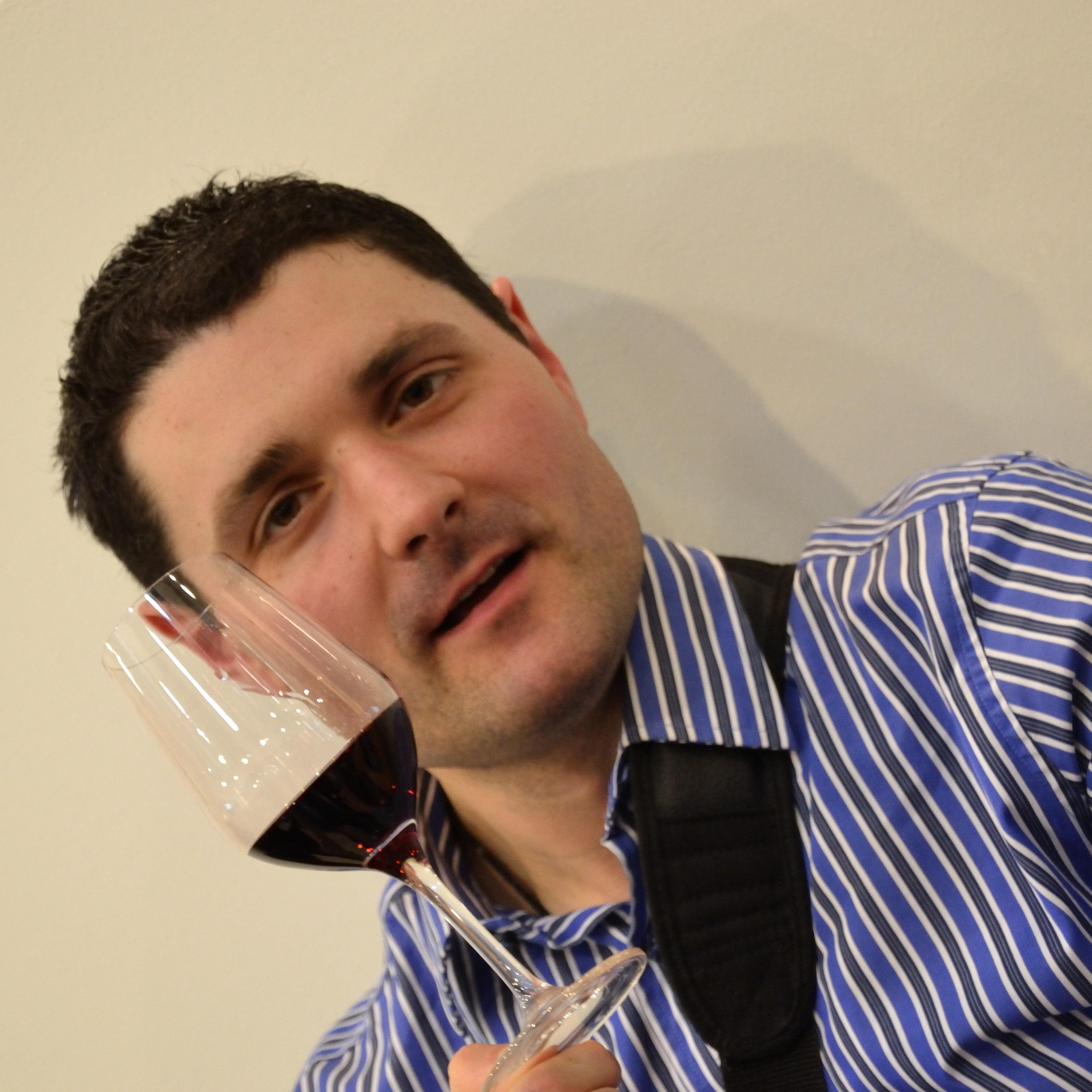 Riccardo Picotti