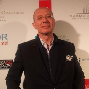 Avv. Giovanni Bonomo