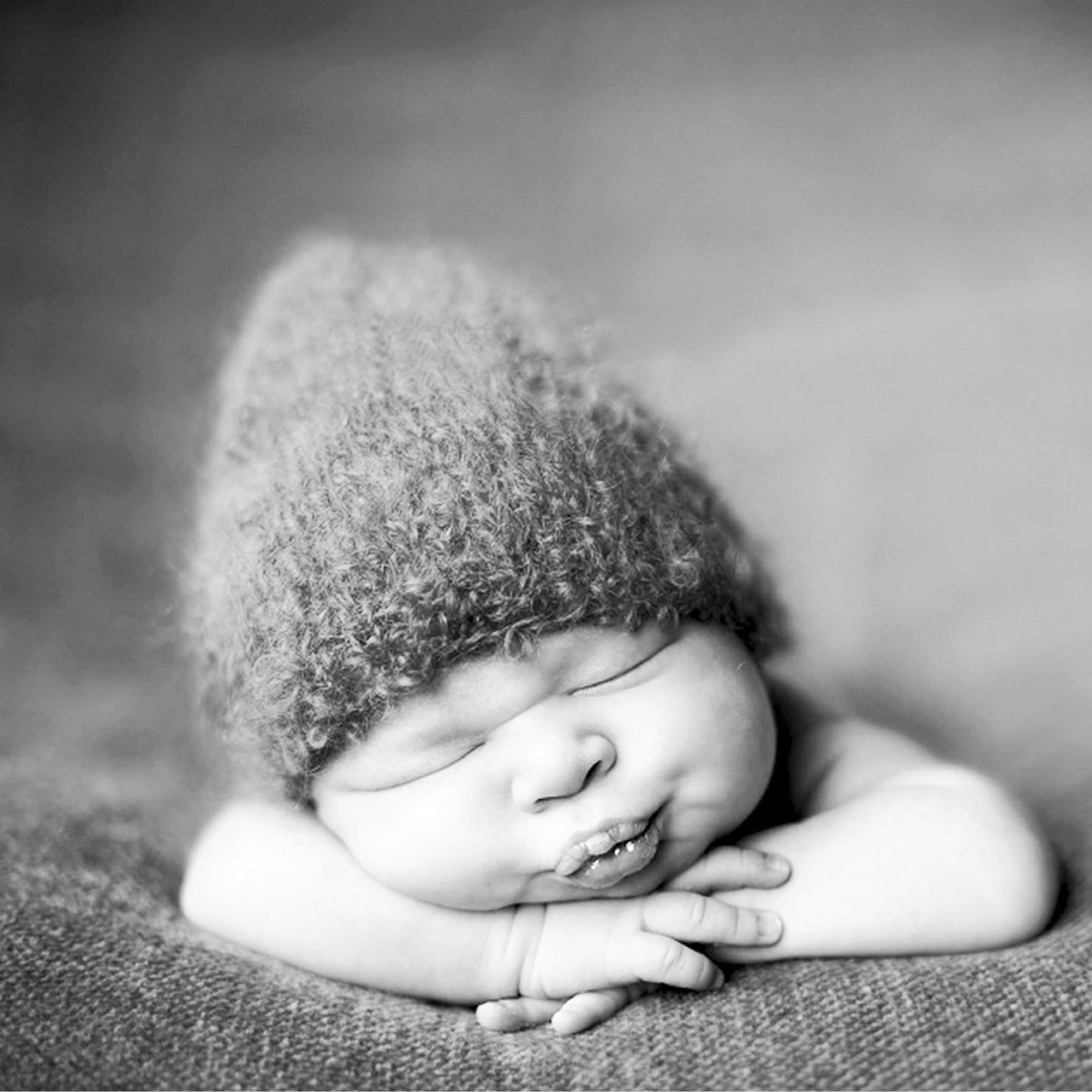 I Bambini Dharma | Dharma Onlus