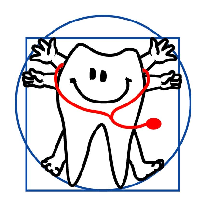 Medicina & Odontoiatria Naturale