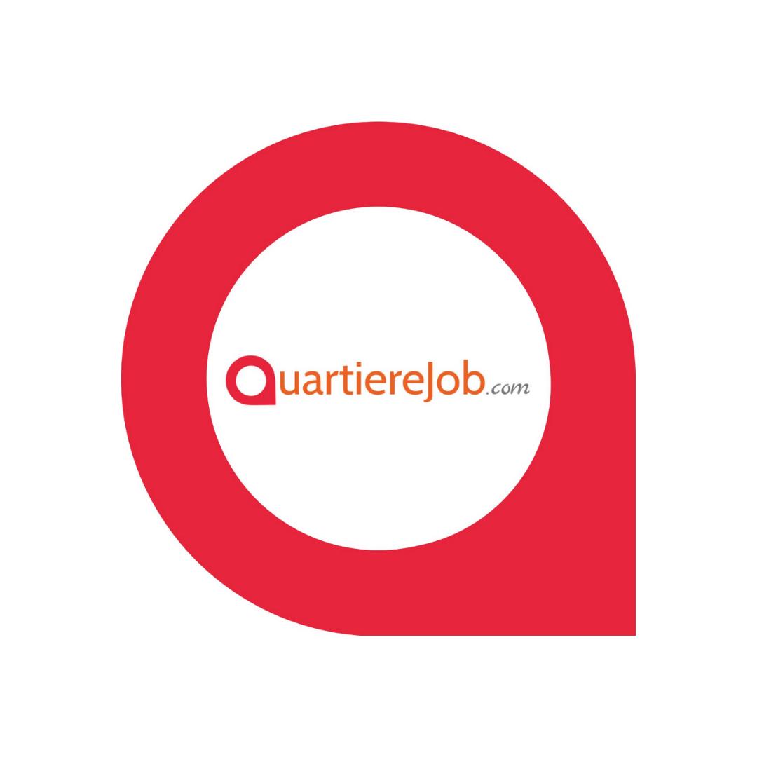 QuartiereJob.com