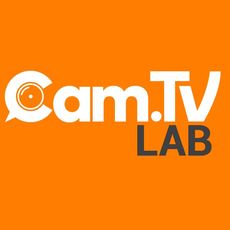 Cam.TV LAB