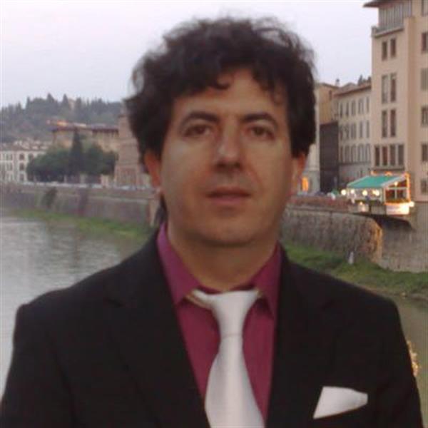 Nobler Dott. Ing. Claudio