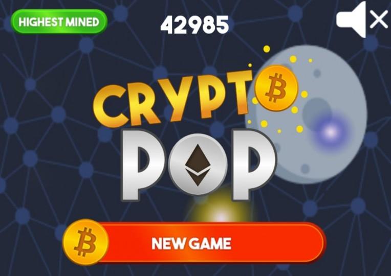 giochi commercio vapore per bitcoin