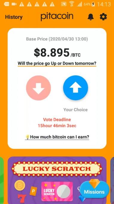 migliori commercianti bitcoin in australia
