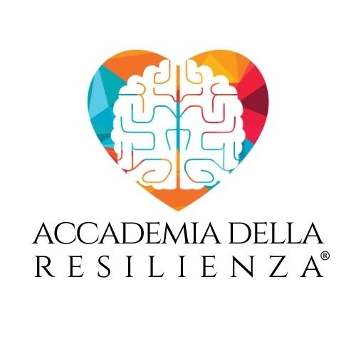 Accademia della Resilienza®