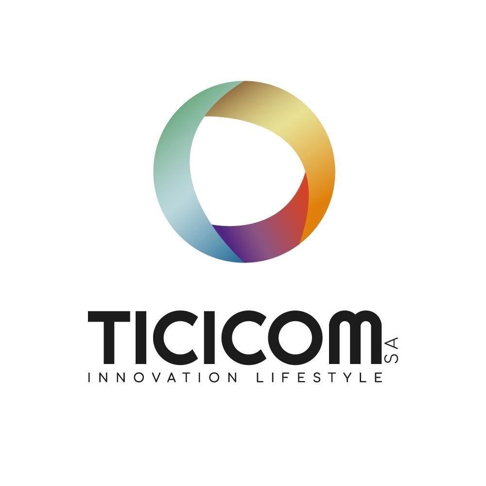 Ticicom SA