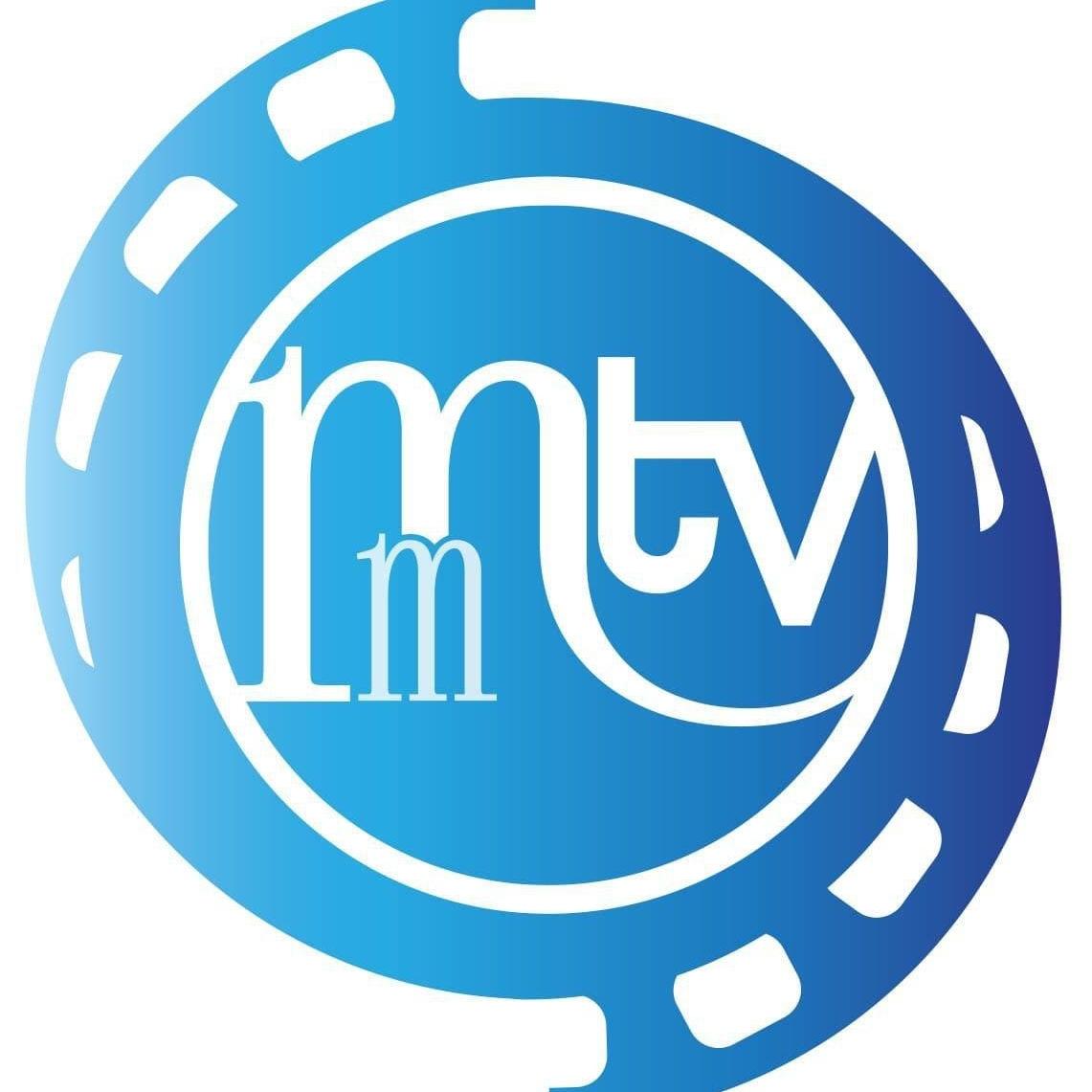 MondoMigliore.tv