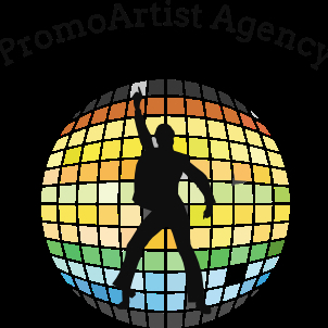 Promo Artist International Agency
