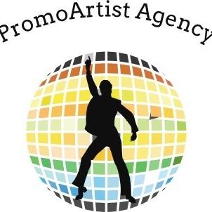 Promo Artist International Agency SRL